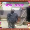 mor-diop