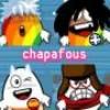 chapafous
