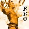 Jay-RKO