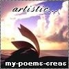 my-poems-creas