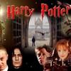 xXHarry-PotterXx