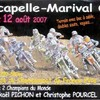 Lacapelle-07