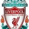 LiverpoolFan1892