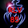rlv-85
