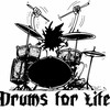 drums-for-life