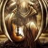 scoufli-music