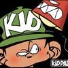 Kid94200