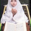 muslima2009