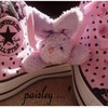 x-Lady-Fashii0n-x3