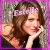 estelle-rudy13