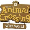 Coucou-Animal-Crossing