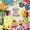 happy-three-friend
