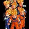 dragon-ball-z-gt-66