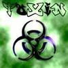 team-toxin