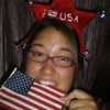 amandine-in-ze-usa