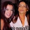 beatriz-monica90