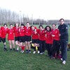 section-rugby-villemur