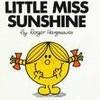 littel-miss-sunshine2b