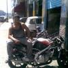 Moto-Peinture001