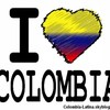 Colombia-Latina