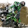 mx-cross