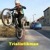 trialistikman