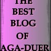 the-best-blog-of-dchaira