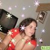 melanie200691