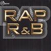 banli3u3-rap
