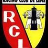 2408-RCL-x3