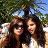demi-and-sel