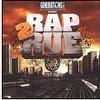 rap2rue14200