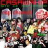 rap-tanjawi-msi
