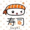 kawaii-sushi-kimiko