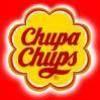 choupachoups53