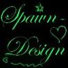 SpAwN-Design
