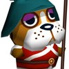 jeu-animalcrossing-WW