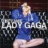 LadyGagaTheFame