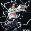 x-priincess-sasuke