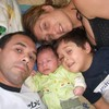 trindadefamily
