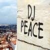 dj-peace-dj