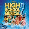 high-school-muZz2