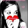 anissa-60160