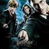 Harry--Potter--x3