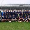 rugbytyrosse