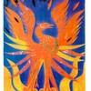 phoenix-39