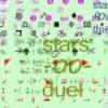 stars-00-duel