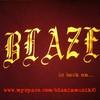 blazecity45