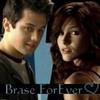 Brase-love