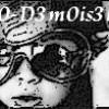 S0-D3m0is3ll3